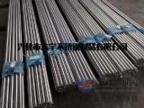 不锈钢棒材的主要用途