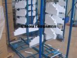 广州仓库货架/四层货架/层板式货架厂家