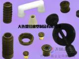 橡胶零件加工-大连橡胶件加工