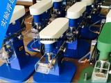 实验化验制样浮选机 江西矿用实验浮选机 试验浮选机