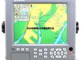 韩国SAMYUNG NAVIS 800S船用GPS卫星导航仪
