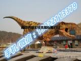 仿真恐龙模型出租恐龙模型租赁声控仿真恐龙定做