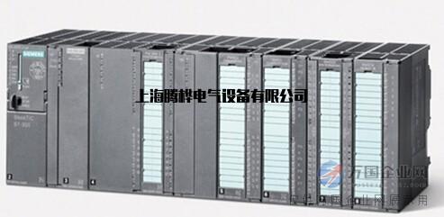 西门子PLC模块6ES7321-7BH01-0AB0