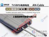 电梯电缆,电梯随行电缆,电梯综合电缆TVVBPG