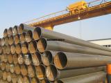 湖南直缝焊接钢管现货厂家