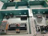 双电源应急照明防爆电控箱