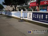 临朐熊二 交通护栏 春季优惠批发