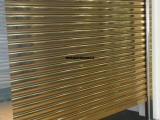 供应不锈钢卷闸门,卷闸门维修,电动门