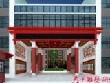 安徽校园文化设计公司安徽雕塑制作厂家春申雕塑研究院