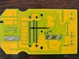单双面多层电路板线路板24小时加急快速打样批量生产