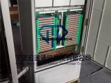 复合材质360芯三网融合光缆交接箱