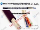 纺织机械专用电缆,耐油屏蔽电缆