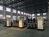 供应不锈钢保温水箱消防水箱箱泵一体化设备