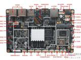 安卓主板_安卓开发 | 深圳市盛思达通讯技术有限公司