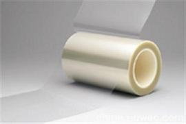 曲面保护膜,玻璃保护膜,曲面玻璃保护膜