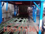 全自动复合fs免拆保温外模板设备厂家