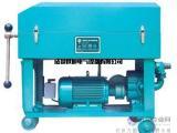 仪器仪表厂家板框压力式滤油机