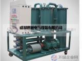仪器仪表厂家滤油机