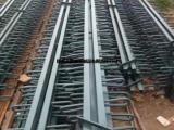 石家庄CD-40型桥梁伸缩缝