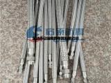 BNG-304不锈钢防爆挠性连接管