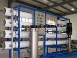 定制工业反渗透设备  工业反渗透设备厂家直销
