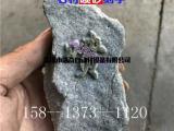 墓碑刻字雕刻喷砂机