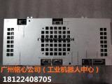 DSQC601轴计算机板 3HAC12815-1