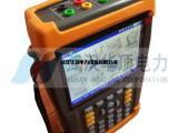 HDB-III手持式变压器变比组别测试仪 武汉华顶电力