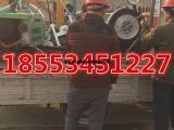 内蒙古22KW无线带遥控电动绳锯机通辽