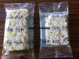郑州塑料包装袋设计  食品包装袋制作
