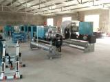 青岛螺杆式冷水机|新材料冷水机|螺杆式冷水机在线订购