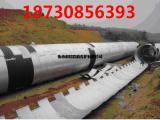 供应金属波纹管涵出厂价