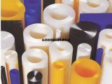 二硫化钼尼龙  耐磨零件