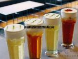 奶茶种类_喜茶饮品加盟
