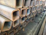 厚壁方钢管-大口径厚壁方管矩管生产厂家