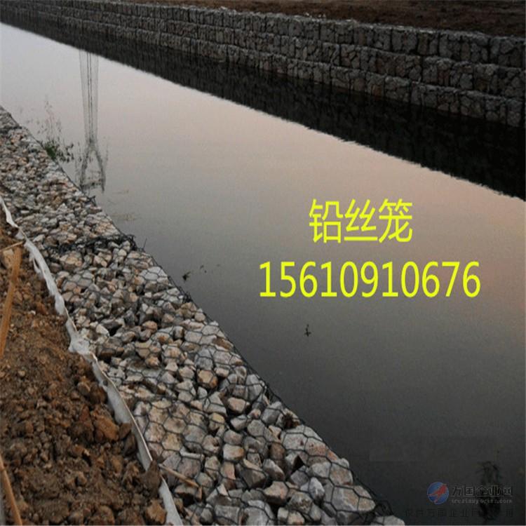 201510619251583253 (1)_副本