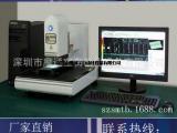 3D高精密锡膏测厚仪,SPI-6500,锡膏测厚仪