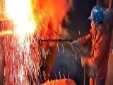 2510模具钢 油钢 优良机械加工性 硬度高 耐磨
