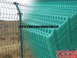 焊接网隔离栅规格和用途