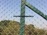 菱形钢丝网的规格和材料