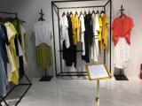 品牌女装 【依尚慕语】折扣尾货批发厂家直销