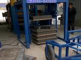 全自动水泥砖叠板机厂家