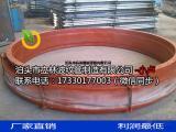 脱硫厂管道用非金属补偿器 立林直销硅橡胶横向补偿器批发
