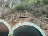 桥梁边坡防护网.山坡边坡防护网.公路边坡防护网