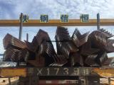 深圳国标角钢规格 深圳镀锌角铁厂家