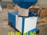 石家庄生物质燃烧机燃煤锅炉改造生物质燃烧机隧道炉可改造