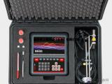 GLFore数据采集现场振动测试仪