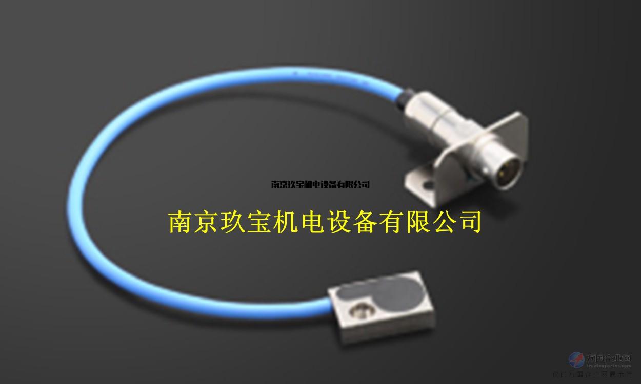 PS4025杉山传感器PS-4014现货玖宝销售