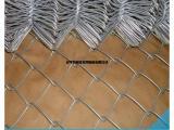 边坡防护网绿化勾花网边坡喷播铁丝网价格实惠