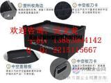 重庆中空板复珍珠棉加工 重庆中空板颜色订做 重庆钙塑箱价格
